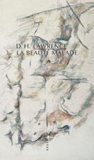 La Beauté malade | Lawrence, David Herbert