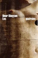 Les Quatrains | Khayyam, Omar