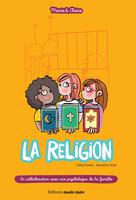 La religion | Potard, Céline