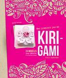 Mes premiers pas en Kirigami | Descamps, Ghylenn