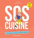 SOS Cuisine | Picard, Caroline