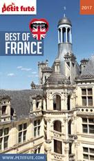 Best of France | Auzias, Dominique
