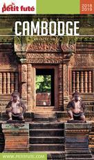 Cambodge 2018  | Auzias, Dominique