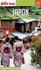 Japon 2018  | Auzias, Dominique
