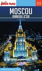 Moscou 2018  | Auzias, Dominique