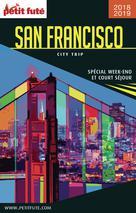 San Francisco 2018 City Trip  | Auzias, Dominique