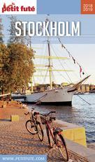 Stockholm 2018  | Auzias, Dominique