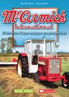 McCormick international | Gibert, Bernard