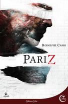 PariZ | Casso, Rodolphe