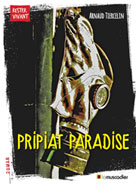 Pripiat Paradise | Tiercelin, Arnaud