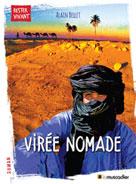 Virée nomade | Bellet, Alain