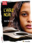 L'Aigle noir | Mestron, Hervé