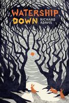 Watership Down | Adams, Richard