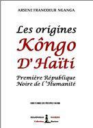 Les origines Kôngo d'Haïti |