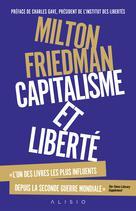 Capitalisme et liberté | Friedman, Milton