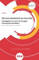 De successions en succès | Leblanc, Catherine