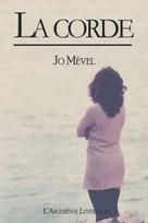 La corde | Mével, Jo
