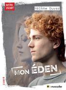 Mon Éden | Duvar, Hélène