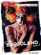Barjoland | Luciani, Jean-Luc
