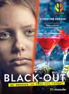 Black-out | Deroin, Christine