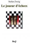 Le joueur d'échecs | Zweig, Stefan