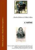 L'abîme | Dickens, Charles