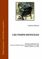 Les temps difficiles | Dickens, Charles