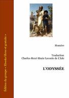 L'Odyssée | Homère,