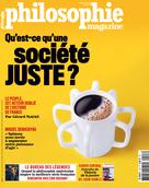 Philosophie magazine 128 avril 2019 | , Collectif