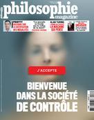 Philosophie magazine 133 octobre 2019 | Collectif