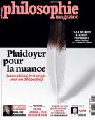 Philosophie magazine 145 Décembre 2020 Janvier 2021 | Collectif,