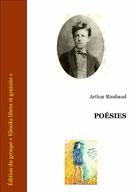 Poèmes | Rimbaud, Arthur