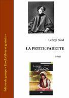 La petite fadette | Sand, George