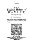 Hamlet | Shakespeare, William