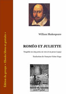 Roméo et Juliette | Shakespeare, William