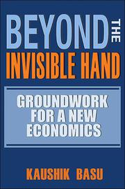 Introducing advanced macroeconomics growth and business cycles similar books fandeluxe Images