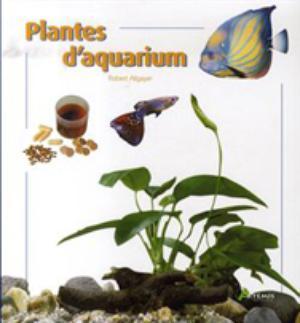 plante aquatique guyane